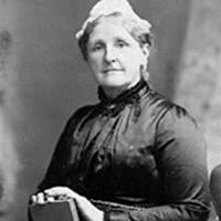 Hannah Whitall Smith (1832-1911)