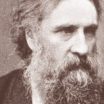 George MacDonald: Love Thy Neighbour (1867)