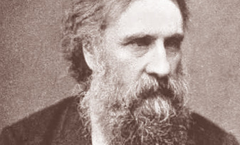 George MacDonald: Love Thy Neighbour (1867)