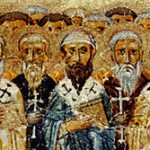 Church Fathers on salvation