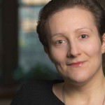 Robin Parry interviews Dr. Illaria Ramelli
