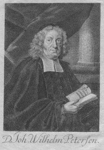 PetersenJW