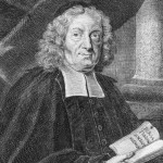 Johann Wilhelm Petersen (1649-1727)