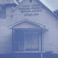 """""""It's hell enough down here."""" What do Primitive Baptist Universalists believe?"""