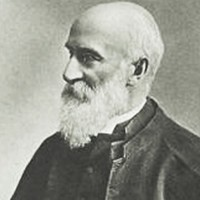 Andrew Jukes (1815-1901)