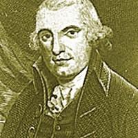 Elhanan Winchester (1751-1797)