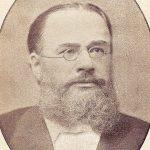 Samuel Cox (1826–1893)