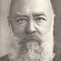 Christoph Blumhardt (1842-1919)