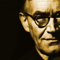 Karl Barth on the universality of the atonement and the particularity of the work of the Spirit