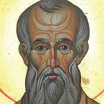 """Death has lost its power over all."" Athanasius on the union of Christ with humankind"