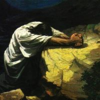 In the heart of the earth: Jesus and the sign of Jonah