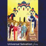 Ilaria Ramelli: A Larger Hope? Universal Salvation from Christian Beginnings to Julian of Norwich