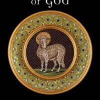 Sergius Bulgakov: The Lamb of God
