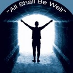 "Anthology: ""All Shall Be Well"""