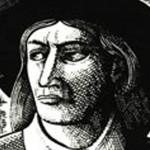 Gerrard Winstanley (1609–1676)