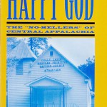 "In the Hands of a Happy God: The ""No-Hellers"" of Central Appalachia"