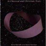 Ramelli & Konstan: Terms for Eternity: Aiônios and Aïdios in Classical and Christian Texts