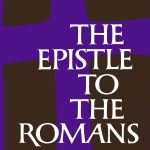 Karl Barth: The Epistle to the Romans