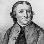 Peter Böhler (1712-1775)