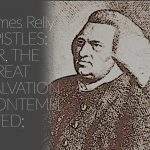 James Relly: The Great Salvation Contemplated, epistle I+II